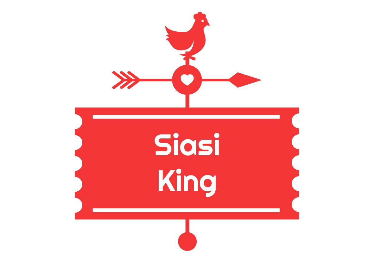Siasi King